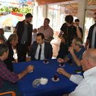 Nusaybin Belediyesine yapılan görevlendirme