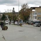 Karadeniz'deki deprem
