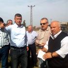 AK Parti Alaplı İlçe Başkanı Yavuz: