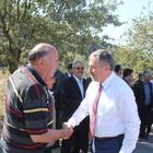 AK Parti Manisa Milletvekili Özdağ:
