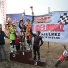 Türkiye Enduro Şampiyonası