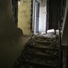 Gaziantep'teki terör operasyonu