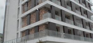 TKDK destekli otel hizmete açıldı