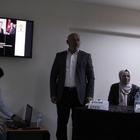 AK Parti Borçka İlçe Danışma Kurul Toplantısı