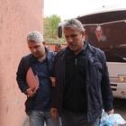 Karabük'teki FETÖ/PDY soruşturması