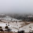 Doğu Anadolu'da kar