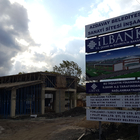 Azdavay'a yeni sanayi sitesi