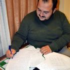 Alaplı'da Osmanlıca kursuna büyük ilgi