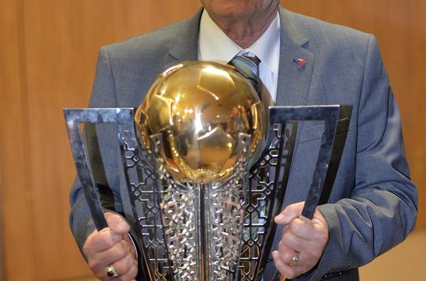 Kardemir Karabükspor Kulübü Başkanı Tankut: