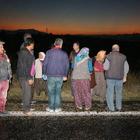 Konya'da yolcu midibüsü devrildi: 27 yaralı