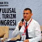 17. Ulusal Turizm Kongresi