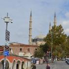 """""""Selimiye'nin silüeti korunacak"""""""