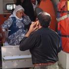 Siirt'te trafik kazası: 6 yaralı