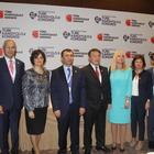 32. Uluslararası Katılımlı Türk Kardiyoloji Kongresi