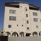 Midyat'ta, kızlara yönelik yatılı Kur'an Kursu