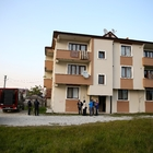 """Sakarya'da """"radyoaktif madde"""" bulunduğu iddiası"""