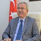Bartın Üniversitesi Rektörü Prof. Dr. Kaplan:
