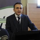 Türkiye'de Ar-Ge ve inovasyon yatırımları arttı