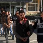 Samsun'da sahtecilik ve dolandırıcılık iddiası
