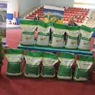 Sanayi kenti Kocaeli'de çiftçilere tohum desteği