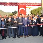 """""""2. Uluslararası Gemlik Zeytini Festivali"""""""