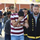 Adana merkezli fuhuş operasyonu