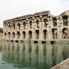 """2 bin yıllık şifa kaynağı """"Kral Kızı"""", turizme kazandırılıyor"""