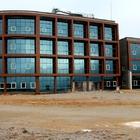 Seydişehir'de yeni hastanenin arsa sorunu çözüldü