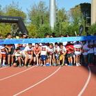 Gloria İronkids Turkey yarışmaları