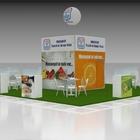 Manavgat'ın yöresel ürünleri, YÖREX'te tanıtılacak