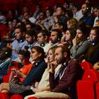 """EXPO'da, """"Uluslararası Çevre Forumu"""""""