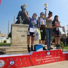 Uluslararası 8. Cumhuriyet Bayramı Kupası Bisiklet Yarışı
