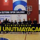 Bilyoner.com Kadınlar Basketbol Ligi