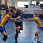 Hentbol: Bayanlar Süper Lig