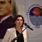 Mersin Yenişehir Belediyesi Cumhuriyet Bayramı Uluslararası Satranç Turnuvası