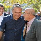 Muratpaşa Belediyesinden 29 Ekim daveti