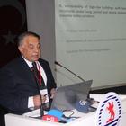 Uluslararası Depreme Dayanıklı Yapılar Kongresi