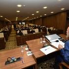 Altınordu Belediyesinin 2017 bütçesi onaylandı