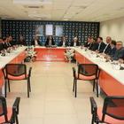 AK Parti Samsun İl Başkanı Göksel: