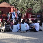 Silopi'de okuma etkinliği düzenlendi