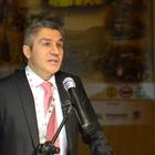 Türkiye'de Petrol Keşfinin 70. Yılı Sempozyumu