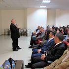 Varolma İşgüdüsü ve Hedef Belirleme Konferansı