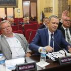 Meriç Belediyeler Birliği ekim ayı toplantısı