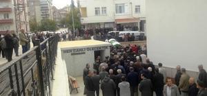Sinop'ta lise öğrencisinin ölü bulunması