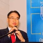 """Muğla'da """"Kore Kültür Günü"""" etkinlikleri yapıldı"""