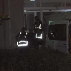 Antalya'daki cinayet