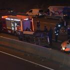 Mudanya'da trafik kazası: 2 yaralı