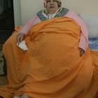 Obezite hastası kadın sağlığına kavuşmak istiyor
