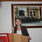 CHP Genel Başkan Yardımcısı ve Parti Sözcüsü Böke: