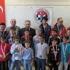 Cumhuriyet Bayramı Satranç Turnuvası